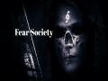 Fear Society Demo