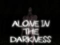 Alone in the Darkness demo v.0.2 Beta