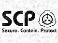 SCP More Maps mod map pack (add to your scp game)