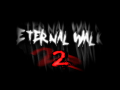 Eternal Walk 2 Alpha052  By DS And VT