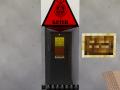 SCP Containment Breach II v0.1.1