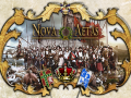 Nova Aetas - v4.0