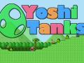Yoshi Tanks