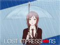 Lost Impressions Linux
