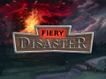 Fiery Disaster DEMO WINDOWS