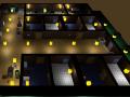 Hotel Tycoon Alpha 1.2
