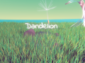 Dandelion OSX