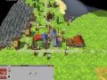Knights Province Alpha 7 (installer)