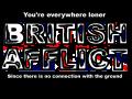 British Afflict Pre-Alpha 0.03