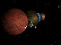 Space Travellers Club