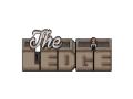 THE LEDGE (PC)