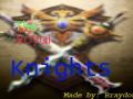 Royal Knights (early access demo)