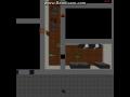Hellgates alpha ver 0.01
