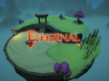 Ethernal V.1