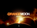 Orange Moon Demo V0.0.3.3 for Linux