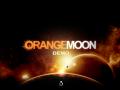 Orange Moon Demo V0.0.3.3 for Linux