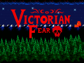 Victorian Fear - The First Chapter