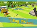 The Bug Fix Update