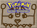 Pokemon Ancient Revelations v1.0.5