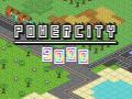 powercity pre-alpha v3