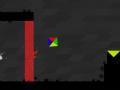 Color Jumper Demo (Win) v1.0.1