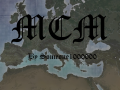 Multiplayer Countries Mod v1.60