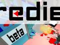 Redie Beta 0.8.1 (Windows)