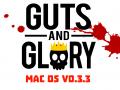 Guts and Glory v0.3.3 (Mac)