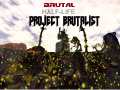 Project Brutalist