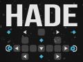 Hade Demo