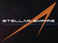 Stellar Empire 0.2.0