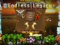 Endless Legacy beta v1.4