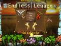 Endless Legacy beta v1.4
