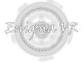 EnigmaVR