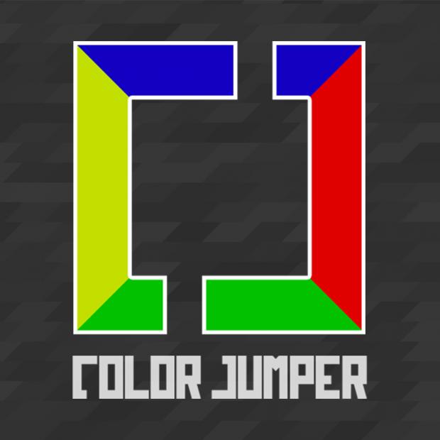 Color Jumper Demo (Win) v1.0.3