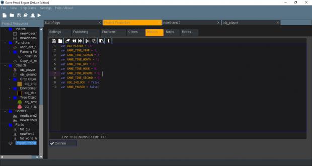 Ubuntu Version 1.0.2 Build
