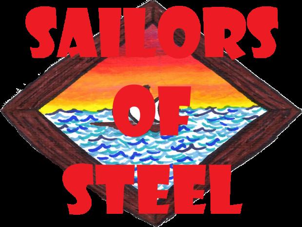 Sailors of Steel Mac Demo v4.0