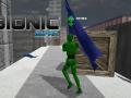 Bionic 1.5.0 Alpha - Linux