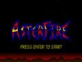 AsterFire