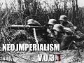Neo Imperialism v.0.3.1
