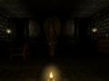 The Maze Of Lost Memories V1
