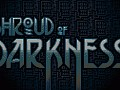 Shroud of Darkness 1.1 Linux