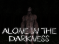 Alone in the Darkness Demo v.1.0 Beta for windows