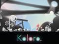 Koloro Demo - Windows 64bits