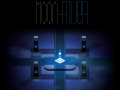 MoonRiver Demo MacOSX