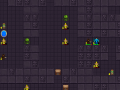 Dungeon Fray 0.8 Full Version For Linux