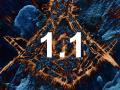 Five Magics - 1.1 Patch