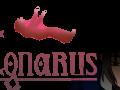 Ignarus7.9*New*