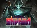 City of the Shroud Demo (OSX)