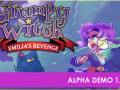 Grumpy Witch: Emilia's Revenge Demo - Mac